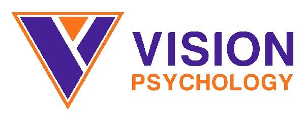 VisionLogo 600×240