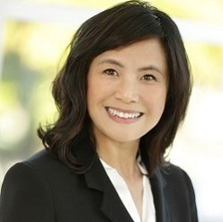Claire Pang Clinical Psychologist Brisbane