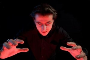 common hypnosis myths