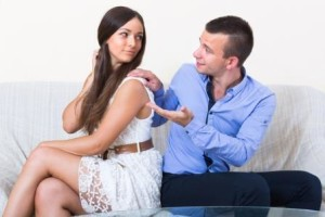 improving your relationship with couples therapy