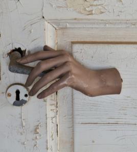 key to unlocking traumatic memories