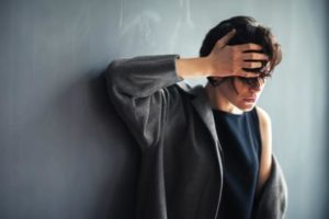 mindfulness for emotional pain