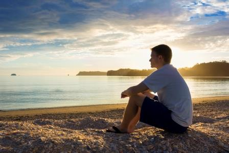 mindfulness enhances therapy