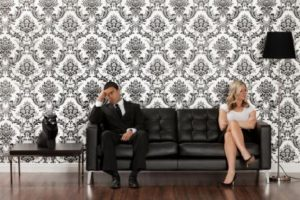 what to expect at couples therapy