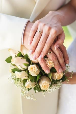 marriages succeed or fail (2)