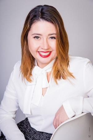 Vivian Jarrett Psychologist