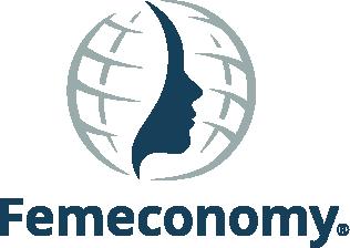Femeconomy_logo TM for Websites (002)