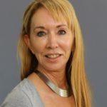 Dr Jan Philamon psychologist Brisbane