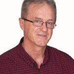 Nenad Bakaj Brisbane psychotherapist