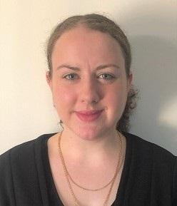 Hannah Jensen-Fielding