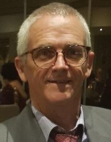 David Hardwick Psychotherapist Brisbane