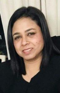 Jayani Jayatilake counselling Brisbane