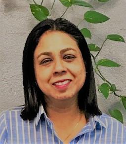 Jayani Jayatilake Singhalese Counselling Brisbane