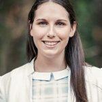 Kaylee Spiller Psychologist Brisbane