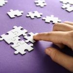 finding an NDIS psychologist doesn't have to be a puzzle