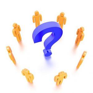 bulk billing psychologist question