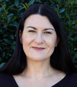 Sara Martin Counselling Brisbane