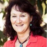 Tracey Rehe psychotherapist brisbane