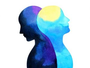 the ups and downs of bipolar spectrum disorder