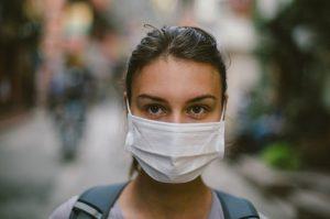 health anxiety covid-19