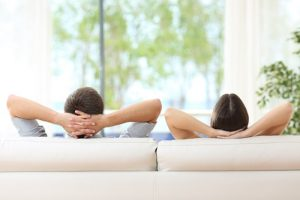 asperger's syndrome and romantic relationships WB