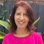 Beverley Dorgan Clinical Nutritionist Brisbane