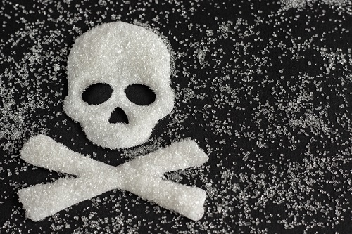 The Not-So-Sweet Truth about Sugar