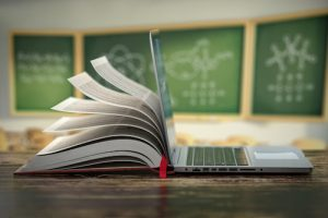 How Not Tilting Could Lead you to Academic Success